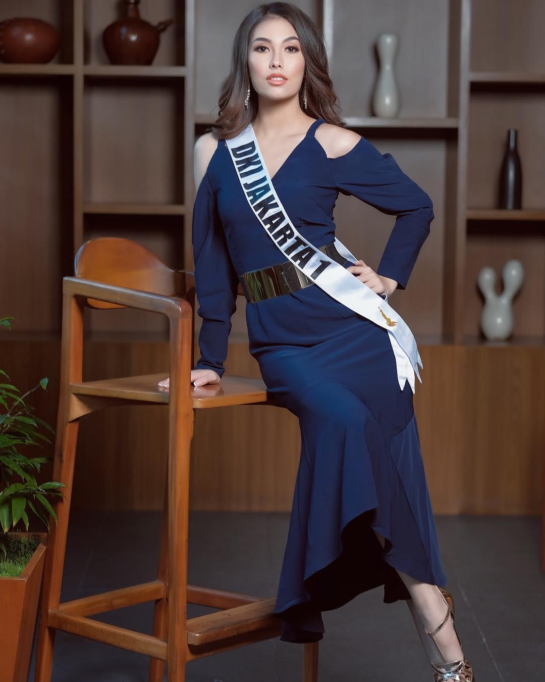 candidatas a puteri indonesia 2019. final: 8 marso. - Página 10 Gsipyinc