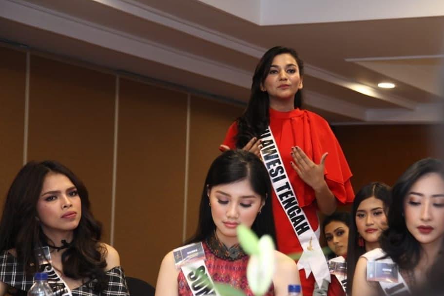 candidatas a puteri indonesia 2019. final: 8 marso. - Página 8 Sncmhsxi
