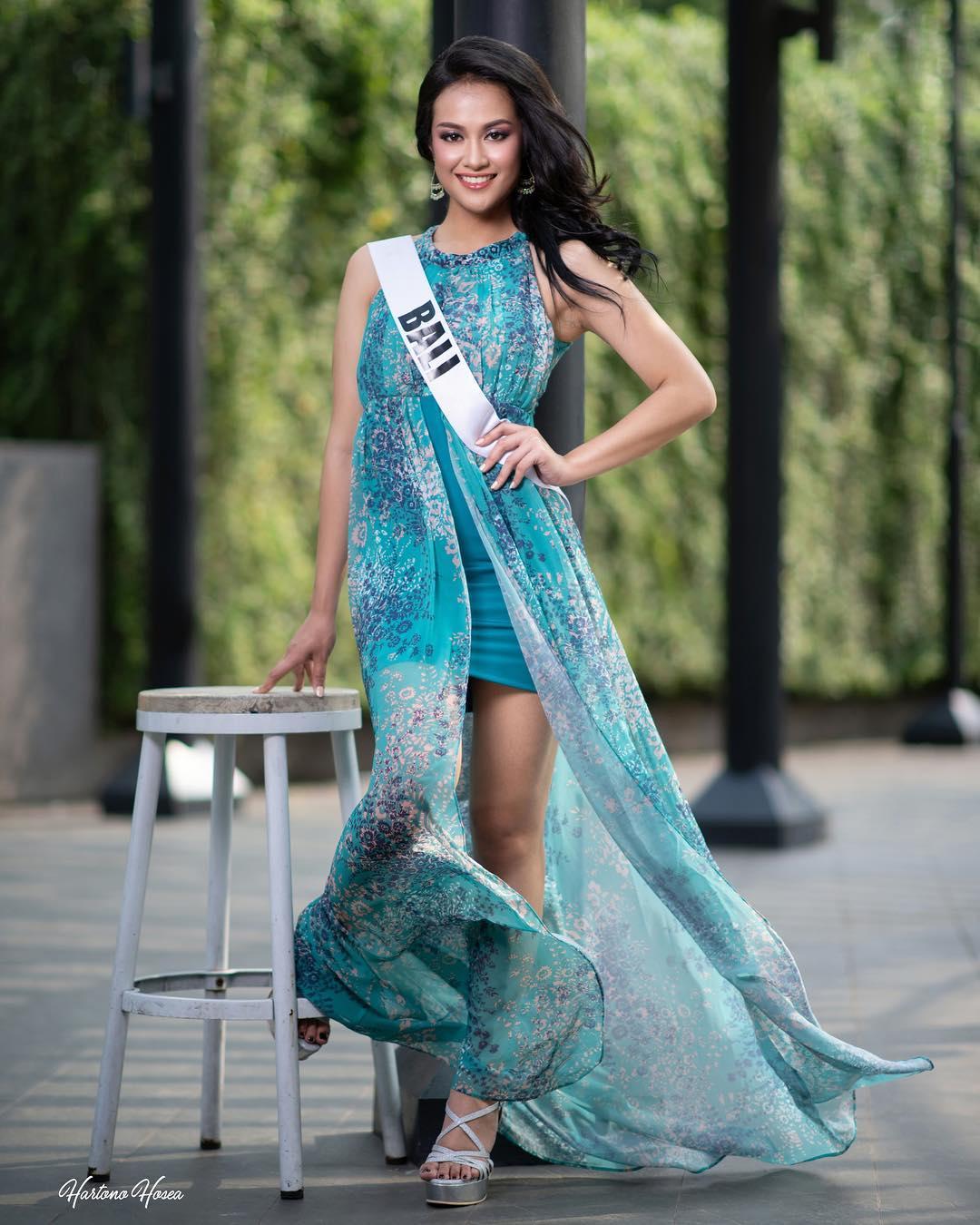 candidatas a puteri indonesia 2019. final: 8 marso. - Página 9 Tzwlctc9