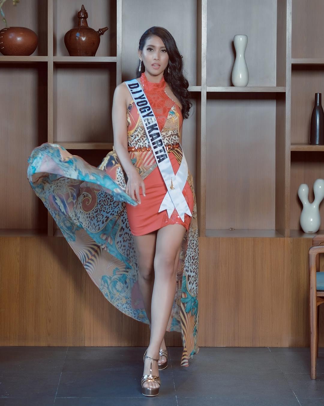 candidatas a puteri indonesia 2019. final: 8 marso. - Página 9 Wjs3z6g8