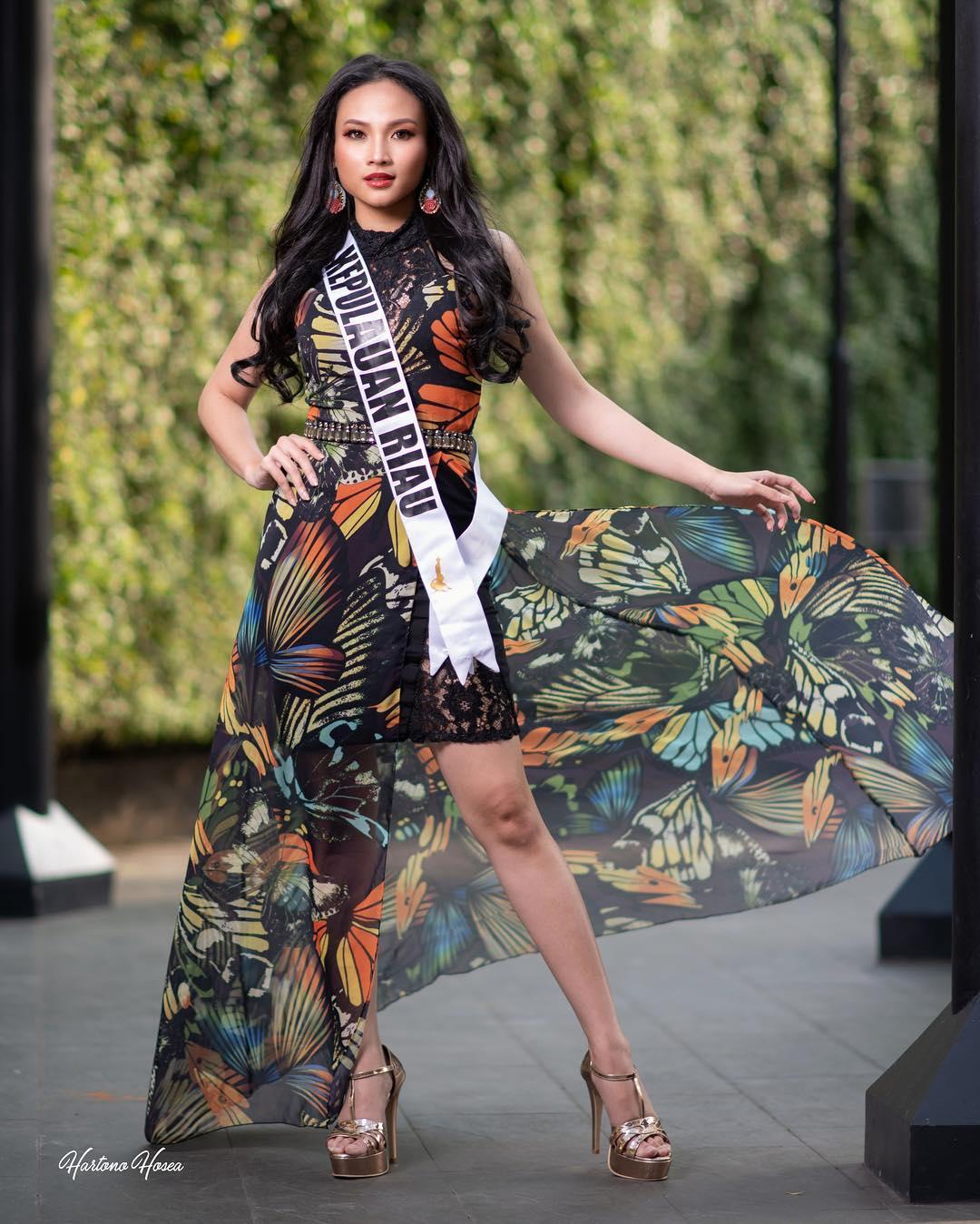 candidatas a puteri indonesia 2019. final: 8 marso. - Página 10 Yd6xcc9n