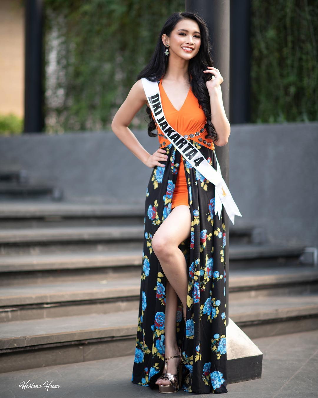 candidatas a puteri indonesia 2019. final: 8 marso. - Página 10 Zppord43
