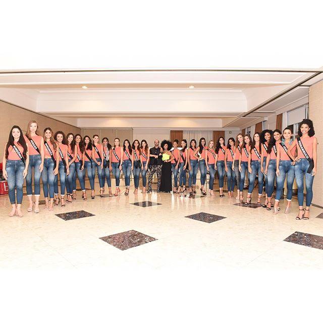 candidatas a miss brasil universo 2019. final: 09 de marso. - Página 53 75ehtg28