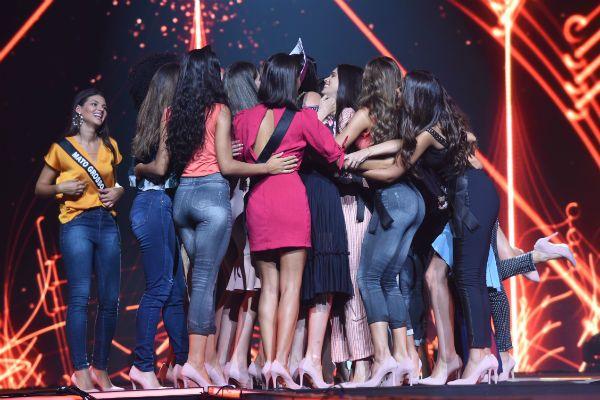candidatas a miss brasil universo 2019. final: 09 de marso. - Página 54 8u49il8v