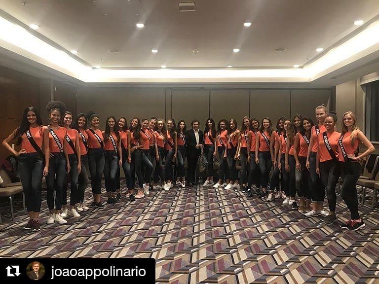candidatas a miss brasil universo 2019. final: 09 de marso. - Página 53 Lq7y22u7