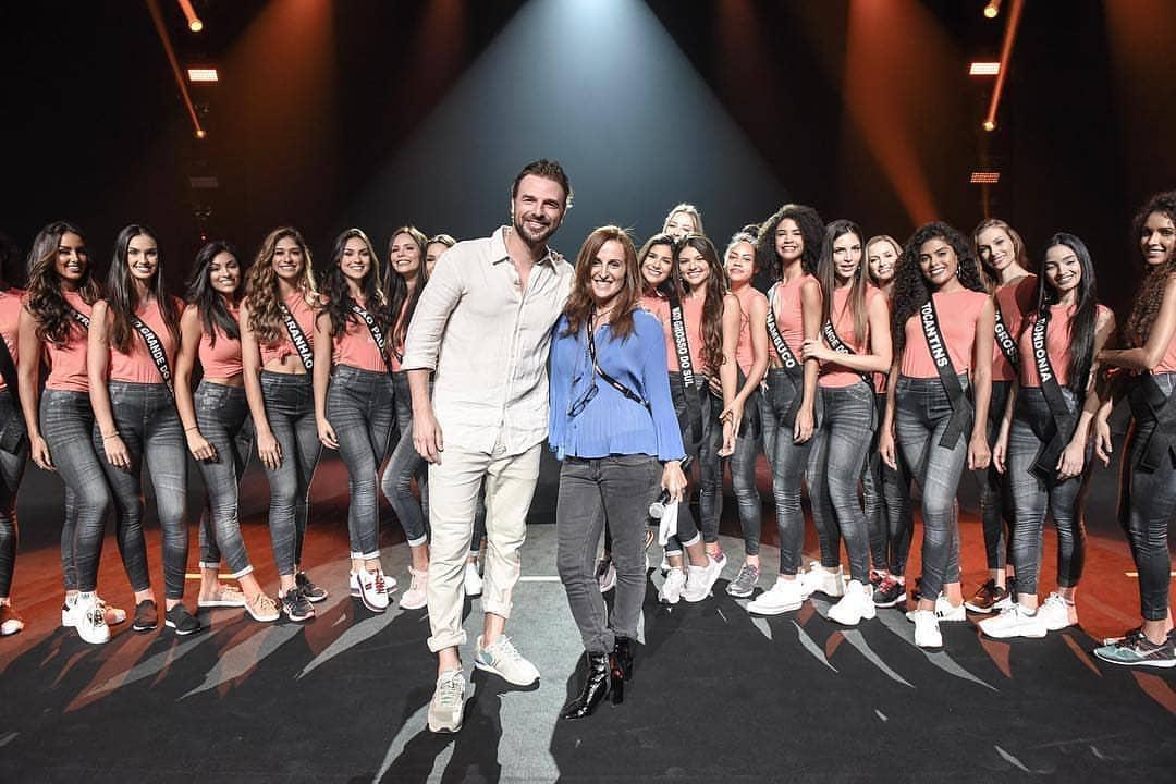 candidatas a miss brasil universo 2019. final: 09 de marso. - Página 54 S6p6ypzv