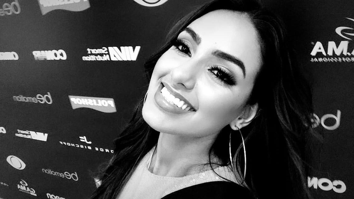 candidatas a miss brasil universo 2019. final: 09 de marso. - Página 54 V6k3y9nt
