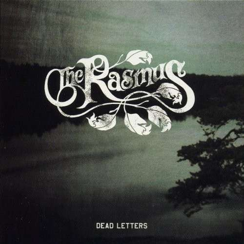 The Rasmus – Dead Letters (Special Edition)