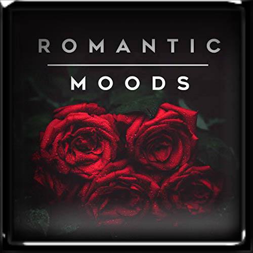V.A. Romantic Moods 2019