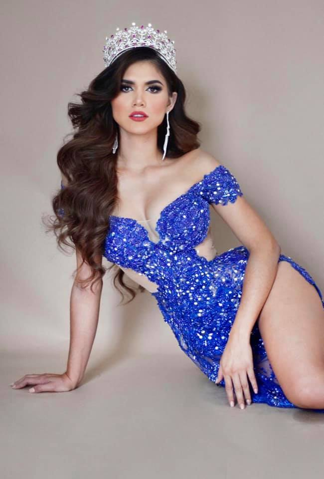 candidatas a mexicana universal 2019. final: 31 may (no confirmado 100%). - Página 5 2k8qlqvm