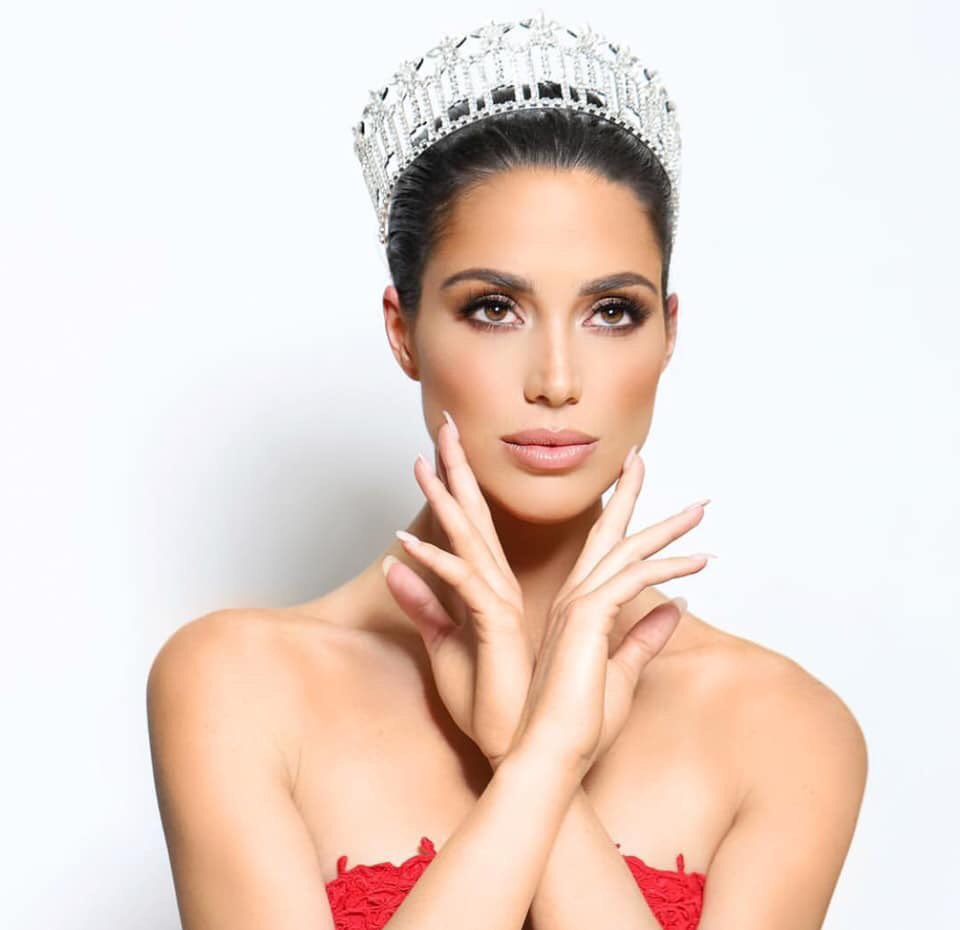 candidatas a miss usa 2019. final: 2 may. - Página 5 7dxl7fj2