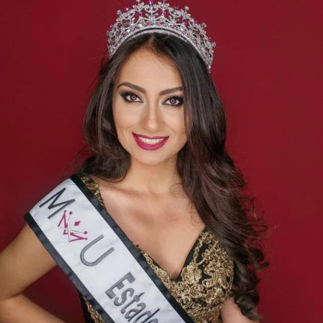 candidatas a mexicana universal 2019. final: 23 june. - Página 3 Ahpctneb