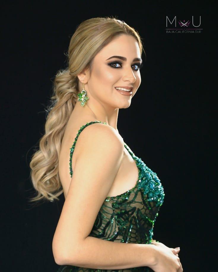 candidatas a mexicana universal 2019. final: 23 june. - Página 3 Cxc7apsh