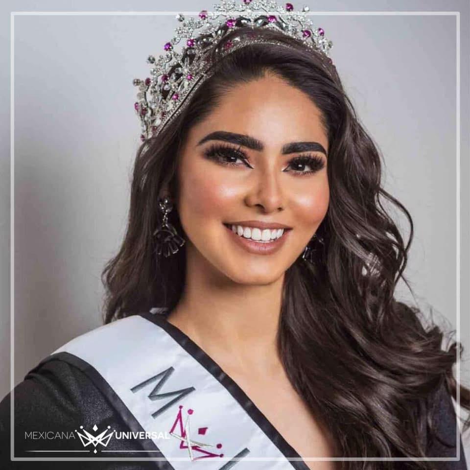 candidatas a mexicana universal 2019. final: 23 june. - Página 3 H68lgybl