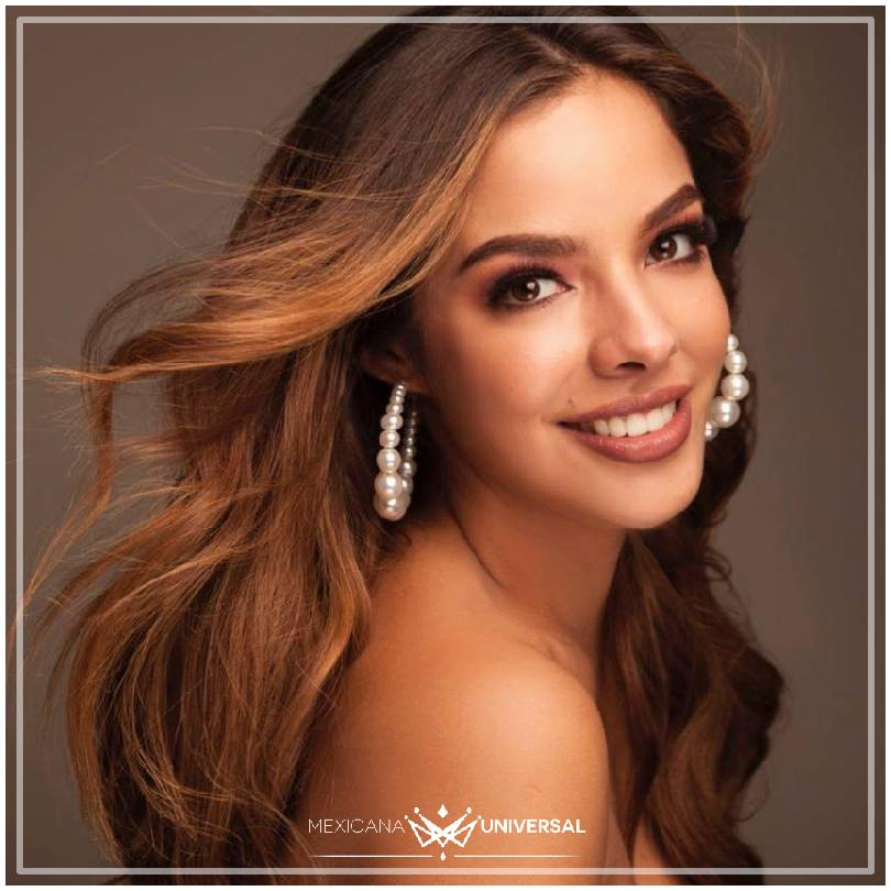 candidatas a mexicana universal 2019. final: 31 may (no confirmado 100%). - Página 5 Qn2eigzs