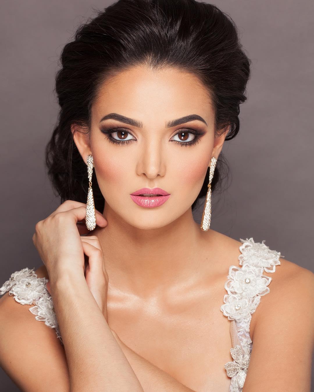 candidatas a miss usa 2019. final: 2 may. - Página 7 T7rhy6ab