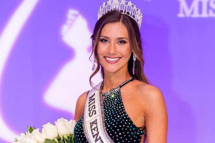 candidatas a miss usa 2019. final: 2 may. - Página 6 Yz7zhbxp