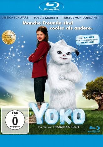 Yoko.2012.German.1080p.BluRay.AVC-UNTAVC