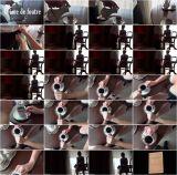 Various Actris-Creme de Foutre [FullHD 1080p] Clips4Sale.com [2019/273 MB]
