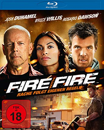 Fire.with.Fire.2012.German.DL.1080p.BluRay.x264-ENCOUNTERS