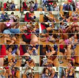 Tatiana Milovani-These Satin Beauties Are Cock Hungry Now! [SD 540p] FullyClothedPissing.com/Tainster.com [2019/278 MB]