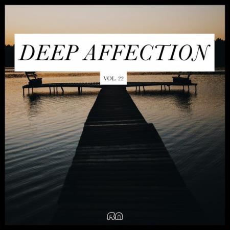 Deep Affection, Vol. 22 (2019)