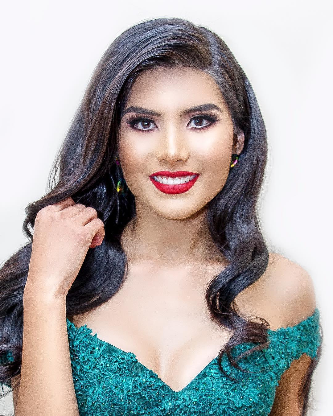 candidatas a mexicana universal 2019. final: 31 may. - Página 6 99h3cnxk