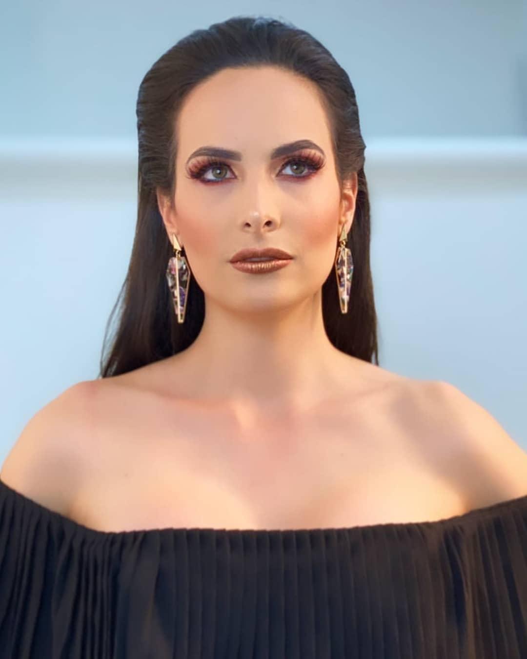 candidatas a mexicana universal 2019. final: 31 may. - Página 6 Dfqgeeqt