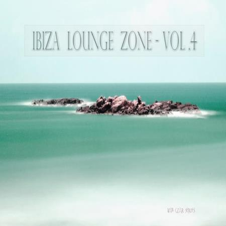 Ibiza Lounge Zone Vol 4 (Compiled & Mixed By Van Czar) (2019)