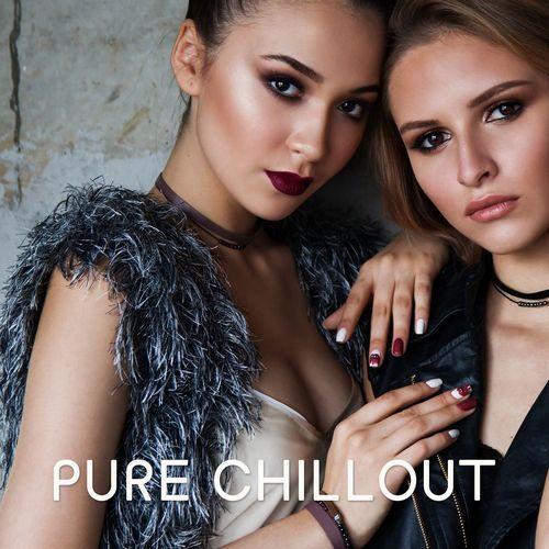 VA - Pure Chillout (2019)