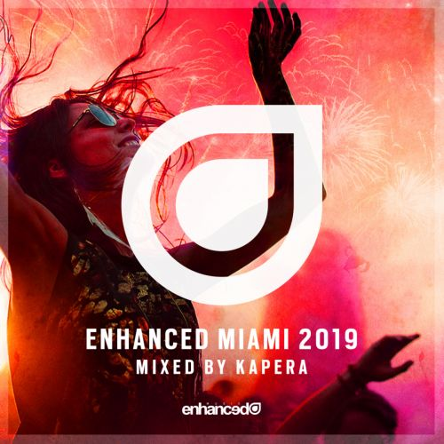 VA - Enhanced Miami 2019 (2019)