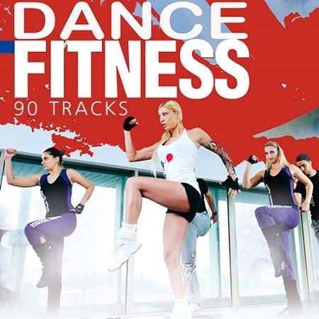 Dance Fitness (2019)