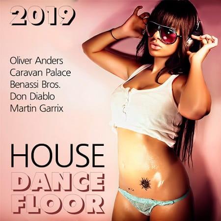 House Dancefloor (2019)