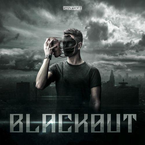 Ncrypta - Blackout (2019)