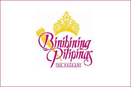 candidatas a binibining pilipinas 2019. final: 9 june. - Página 3 D4hde9sk