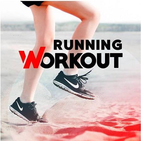 Running Workout 2019 (2019)