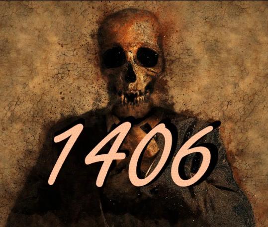 1406 (2019/RUS/ENG/MULTi5)