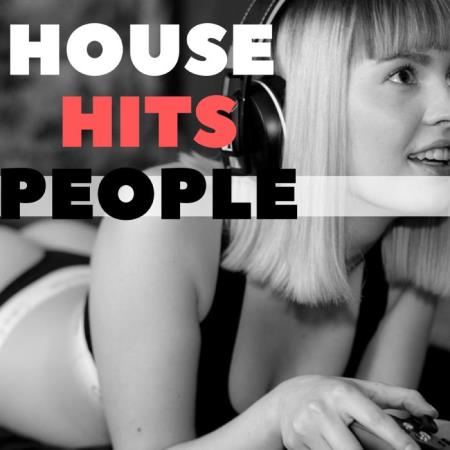 House Hits People (2019)