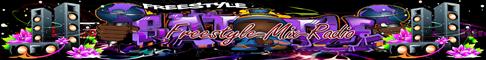 Freestyle Mix Radio