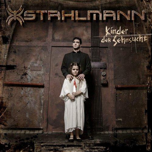 Stahlmann – Kinder der Sehnsucht