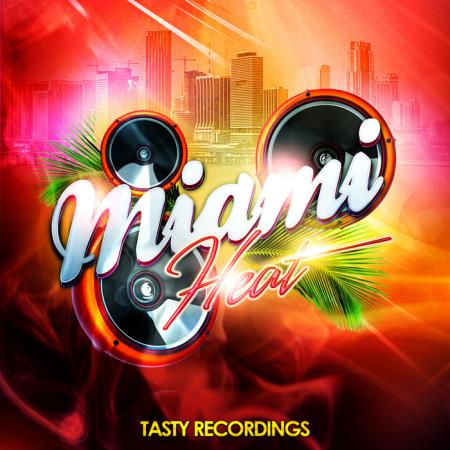 Miami Heat (2019) FLAC