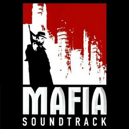 Vladimir Simunek - Mafia: The City of Lost Heaven - Soundtrack (2002)