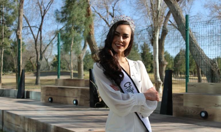 candidatas a mexicana universal 2019. final: 23 june. - Página 7 Ajzfs798