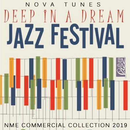 Deep In A Dream: Jazz Fesitival (2019)