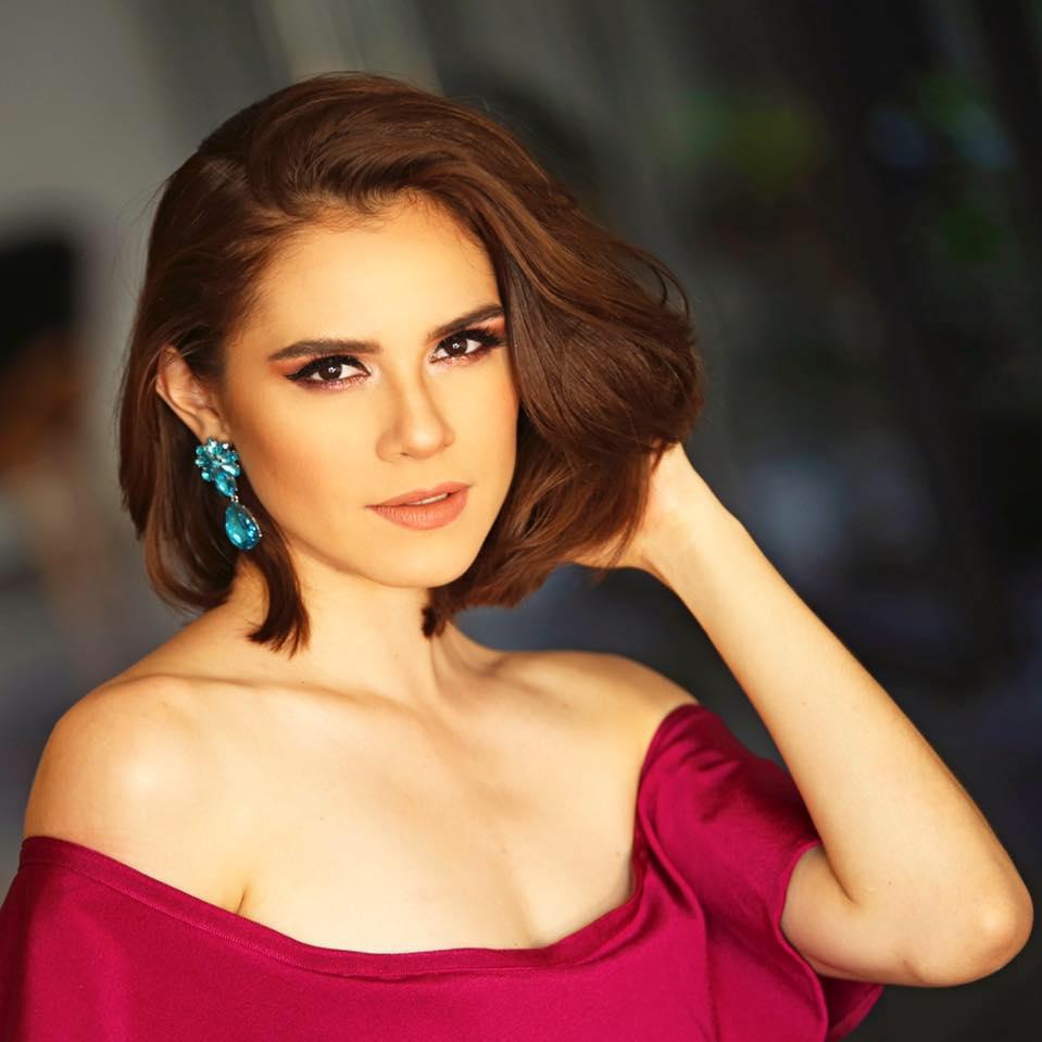 candidatas a miss mexico (mundo) 2019. final: 20 sept.   - Página 2 R78urkk3