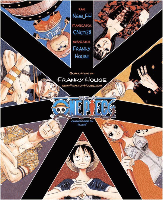 One Piece Chap 513 - Truyen.Chap.VN
