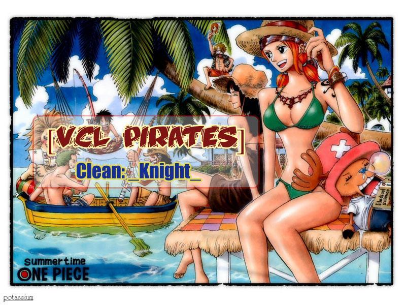One Piece Chap 562 - Truyen.Chap.VN