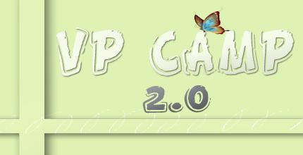 VP Camp