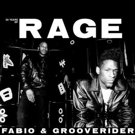 30 Years Of Rage: Part 1 & 2 (2019)