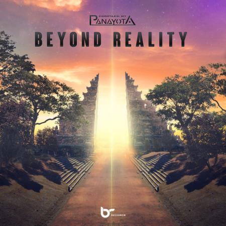 Beyond Reality (2019)